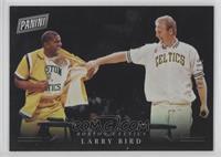 Larry Bird /199