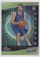 Rookies - Luka Doncic /199