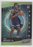 Rookies - Jaren Jackson Jr. /199