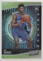Rookies - Mo Bamba #/199