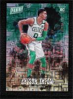 Rookies - Jayson Tatum #/25