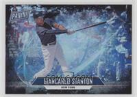 Giancarlo Stanton /399