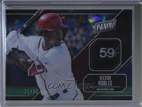 Victor Robles /25