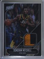 Donovan Mitchell #1/5