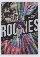 Rookies - Saquon Barkley (Pro) /25