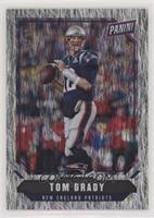 Tom Brady (Pro) #/99