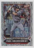 Paul Goldschmidt (Pro) #/99