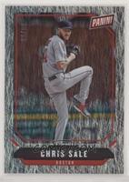 Chris Sale #/99
