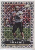 Drew Brees (Collegiate) /10