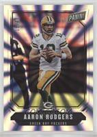 Aaron Rodgers (Pro) #15/49