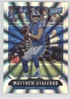 Matthew Stafford /49