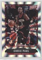 Chris Paul /49