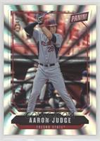 Aaron Judge (Collegiate) /49