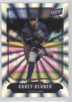 Corey Kluber /49