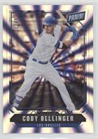 Cody Bellinger /49
