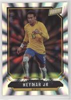 Neymar Jr. /49