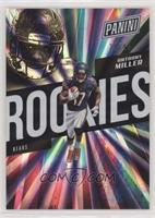 Rookies - Anthony Miller #/49