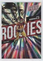 Rookies - Sam Darnold (Collegiate) #/49