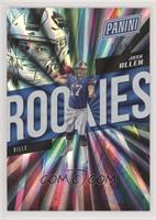 Rookies - Josh Allen (Pro) #/49