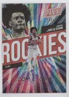 Rookies - Josh Jackson /399