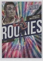 Rookies - Donovan Mitchell (Pro) /399