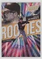 Rookies - Austin Meadows /399