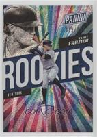 Rookies - Clint Frazier #/399