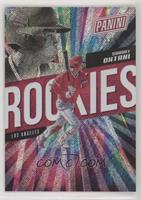 Rookies - Shohei Ohtani (Batting) /399