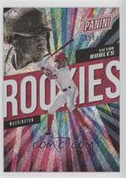 Rookies - Victor Robles /399