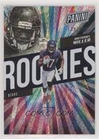 Rookies - Anthony Miller /399