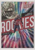 Rookies - Ronald Jones II #/399