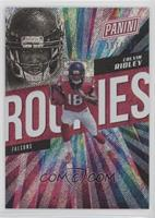 Rookies - Calvin Ridley (Pro) /399