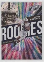 Rookies - Saquon Barkley (Collegiate) /399