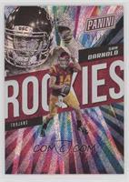 Rookies - Sam Darnold (Collegiate) /399