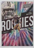 Rookies - Josh Allen (Collegiate) /399