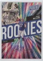 Rookies - Josh Allen (Pro) /399