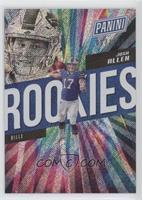 Rookies - Josh Allen (Pro) #/399