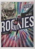 Rookies - Sony Michel /399