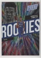 Rookies - Markelle Fultz /99