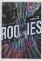 Rookies - Amed Rosario /99