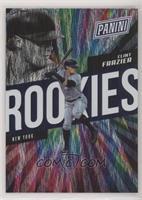 Rookies - Clint Frazier /99