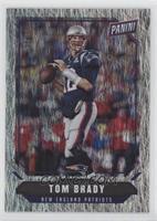 Tom Brady (Pro) /99