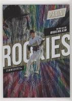 Rookies - Walker Buehler (Collegiate) /99