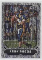 Aaron Rodgers (Collegiate) /99