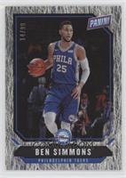 Ben Simmons (Pro) /99