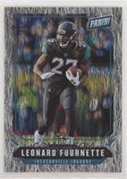 Leonard Fournette /99