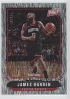 James Harden /99