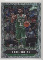 Kyrie Irving (Pro) /99