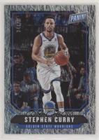 Stephen Curry (Pro) /99