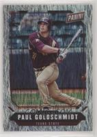 Paul Goldschmidt (Collegiate) /99